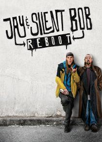 ریبوت جی و باب ساکت – Jay And Silent Bob Reboot 2019
