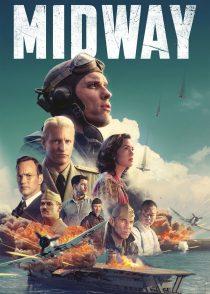نبرد میدوی – Midway 2019