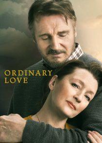 عشق معمولی – Ordinary Love 2019