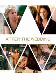 پس از عروسی – After The Wedding 2019