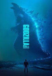 گودزیلا : سلطان هیولاها – Godzilla : King Of The Monsters 2019