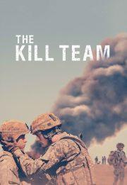 تیم کشتن – The Kill Team 2019