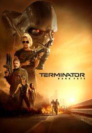 نابودگر : سرنوشت تاریک – Terminator : Dark Fate 2019
