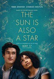 خورشید هم یک ستاره است – The Sun Is Also A Star 2019