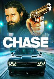 چیس – Chase 2019