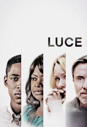 لوس – Luce 2019