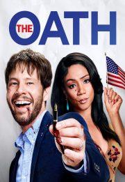 سوگند – The Oath 2018