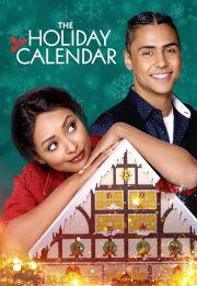 تقویم تعطیلات – The Holiday Calendar 2018