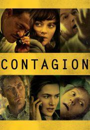 شیوع – Contagion 2011
