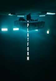 پلتفرم – The Platform 2019