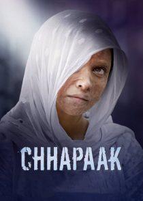 چاپاک – Chhapaak 2020