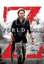 جنگ جهانی زامبی ها – World War Z 2013