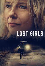 دختران گمشده – Lost Girls 2020
