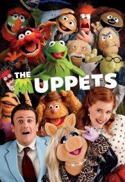 ما پت ها – The Muppets 2011