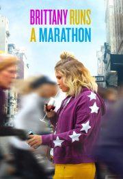 بریتنی یک ماراتن را اداره می کند – Brittany Runs A Marathon 2019