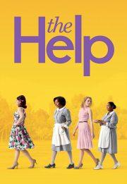 خدمتکاران – The Help 2011