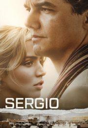 سرجیو – Sergio 2020