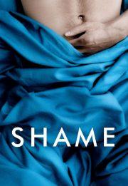 شرم – Shame 2011
