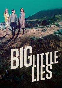 دروغ های کوچک بزرگ – Big Little Lies