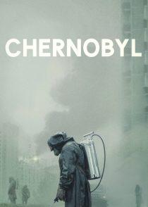 چرنوبیل – Chernobyl