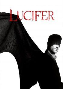 لوسیفر – Lucifer