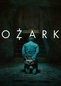 اوزارک – Ozark