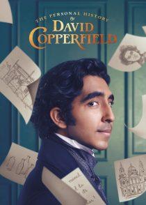 تاریخچهی شخصی دیوید کاپرفیلد – The Personal History Of David Copperfield 2019