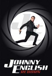 جانی انگلیش 2 تولدی دوباره – Johnny English Reborn 2011