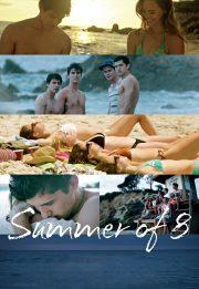 تابستان 8 – Summer Of 8 2016