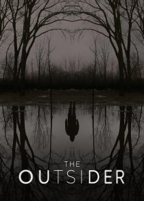 بیگانه – The Outsider