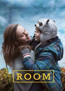 اتاق – Room 2015