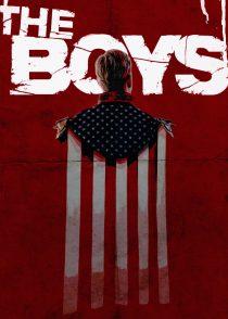 پسران – The Boys