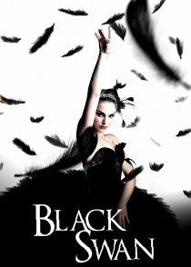 قوی سیاه – Black Swan 2010
