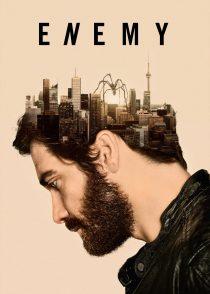 دشمن – Enemy 2013