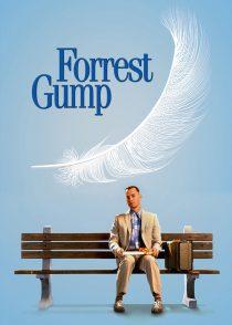 فارست گامپ – Forrest Gump 1994