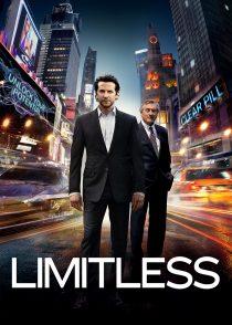 نامحدود – Limitless 2011