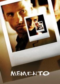 یادگاری – Memento 2000