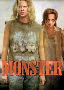 هیولا – Monster 2003