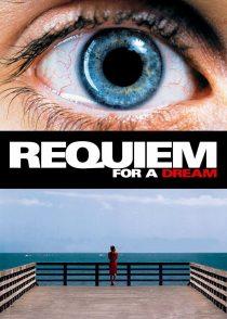 مرثیهای بر یک رؤیا – Requiem For A Dream 2000