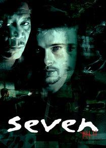 هفت – Se7en 1995