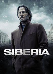 سیبری – Siberia 2018