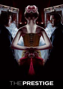 حیثیت – The Prestige 2006