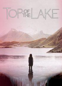بالای دریاچه – Top Of The Lake