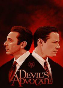 وکیل مدافع شیطان – The Devil's Advocate 1997