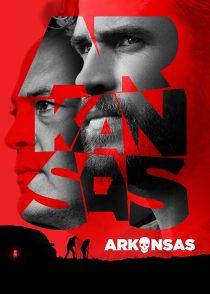 آرکانزاس – Arkansas 2020