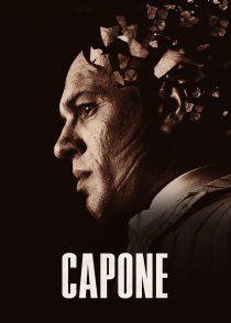 کاپون – Capone 2020