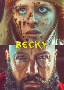 بکی – Becky 2020