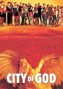 شهر خدا – City Of God 2002