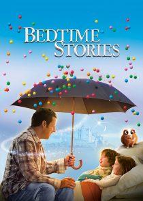 قصه های شبانه – Bedtime Stories 2008