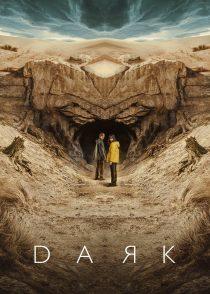 تاریک – Dark